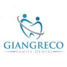 Giangreco Family Dental, Dentists, Dental Implants, Cosmetic Dentistry, Webster, New York