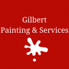 Gilbert Painting & Services, Painting Contractors, Services, Saint Paul, Minnesota