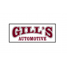 Gill's Automotive, Tires, Auto Care, Auto Repair, Foley, Alabama