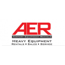Airport Equipment Rentals, Construction Equipment Leasing, Heavy Equipment Rental, Aircraft Equipment, Parts & Supplies, Fairbanks, Alaska