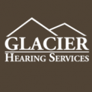 Glacier Ear Nose & Throat Head & Neck Surgery, Ear Nose and Throat Doctor, Audiologists & Hearing, Hearing Aids, Kalispell, Montana