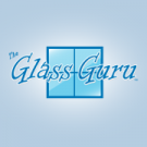 The Glass Guru of Macedonia, Glass & Windows, Glass Repair, Window Repair, Macedonia, Ohio