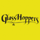 Glasshoppers, Glass & Windows, Glass and Mirrors, Glass Work, Radcliff, Kentucky