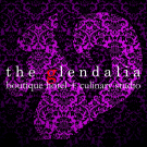 The Glendalia Boutique Hotel & Culinary Studio, Banquet Halls Reception Facilities, Services, Cincinnati, Ohio