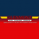Glenmont AC & Heating, Air Conditioning Contractors, Services, Rockville, Maryland
