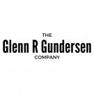 The Glenn R Gundersen Company, Remodeling Contractors, Siding Contractors, Roofing Contractors, Guilford, Connecticut