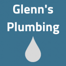 Glenn's Plumbing, Plumbers, Services, Show Low, Arizona