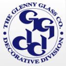 The Glenny Glass Company, Glass & Windows, Shopping, Milford, Ohio