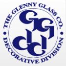 The Glenny Glass Company, Blinds, Glass Work, Glass & Windows, Milford, Ohio