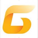 Glenwood , Internet Service Providers, Telephone Service, Cable & Satellite, Superior, Nebraska