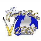 GREAT LAKES VAPES, Electronic Cigarettes, Shopping, Ypsilanti, Michigan