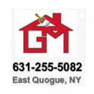 GM House Painting & Power Washing Inc., Exterior Painting, Interior Painting, Painters, Hampton Bays, New York
