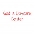God is Daycare Center, Preschools, Child Care, Child & Day Care, Brooklyn, New York