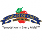 Garden of Eden Marketplace, Food Stores, Produce Markets, Grocery Stores, Brooklyn, New York