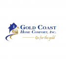 Gold Coast Home Comfort, HVAC Services, Heating & Air, Air Conditioning, Jericho, New York
