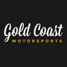 Gold Coast Motorsports, Motorcycle Repair & Service, Motorcycle Dealers, Motorcycle Parts & Accessories, New Hyde Park, New York