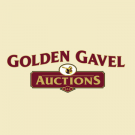 Golden Gavel Auctions LLC, Auctioneers & Auctions, East Windsor, Connecticut