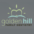 Golden Hill Family Dentistry, Cosmetic Dentistry, Dentists, Family Dentists, Denver, Colorado