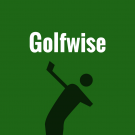 Golfwise, Golf Tournament Services, Golf Instruction, Ventura, California