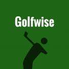 Golfwise, Golf Tournament Services, Golf Instruction, Ventura, California