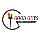 Good Guys Painting, LLC, Painting Contractors, Interior Painters, Exterior Painters, Ripon, Wisconsin
