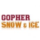 Gopher Roofing and Remodeling, Roofing, Remodeling Contractors, Roofing Contractors, Pine City, Minnesota