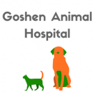 Goshen Animal Hospital, Veterinary Services, Veterinarians, Animal Hospitals, Chester, New York