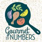 Gourmet By Numbers, Gourmet & Ethnic Food, Austin, Texas
