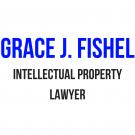 Grace J. Fishel - Intellectual Property Lawyer, Intellectual Property Law, Patent Attorney, Attorneys, Saint Louis, Missouri