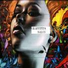 Graffitti's Multicultural Salon, Hair Salons, Health and Beauty, Dayton, Ohio