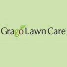 Grago Lawn Care, Lawn Care Services, Ice, Snow Removal, Sewickley, Pennsylvania