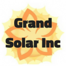 Grand Solar, Inc., Solar Hot Water Systems, Photovoltaic Systems, Solar Water Heater Products, Honolulu, Hawaii