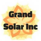 Grand Solar, Inc., Solar Water Heater Products, Shopping, Honolulu, Hawaii