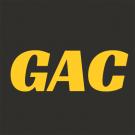 Grandview Auto Clinic LLC, Transmission Repair, Automotive Repair, Auto Maintenance, Los Angeles, California