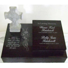 Doniphan Granite Worx, Headstones & Grave Markers, Marble & Granite, Doniphan, Missouri