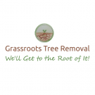 Grassroots Tree Removal inc., Shrub and Tree Services, Services, Loveland, Ohio