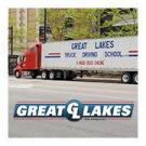 Great Lakes Truck Driving School, Truck Driving Jobs, Heavy Equipment Training, Truck Driving Schools, Columbia Station, Ohio
