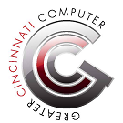 Greater Cincinnati Computer , Business Networking, Computer Tech Support, Computer Repair, Cincinnati, Ohio