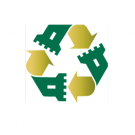 Green Castle Business Solutions, Office Furniture, Shopping, Boston, Massachusetts