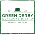 Green Derby Restaurant, Pub Restaurant, Home Cooking Restaurants, Bar & Grills, Newport, Kentucky