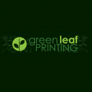 Green Leaf Printing LLC, Copy & Print Services, Commercial Printing, Printing Services, Suffern, New York