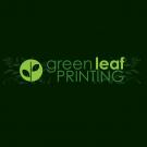 Green Leaf Printing LLC, Copy & Print Services, Commercial Printing, Printing Services, Suffern, New York