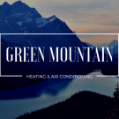 Green Mountain Heating & Air Conditioning, HVAC Services, Heating & Air, Air Conditioning Contractors, Lakewood, Colorado