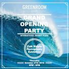 GreenRoom Gallery Hawaii, Art Galleries, Arts and Entertainment, Honolulu , Hawaii