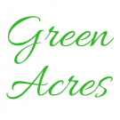 Green Acres Irrigation & Lighting, Exterior Lighting, Lighting Contractors, Irrigation Services, West Alexandria, Ohio