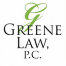 Greene Law PC, Family Law, Real Estate Attorneys, Bankruptcy Attorneys, Farmington, Connecticut
