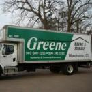Greene Moving & Storage, Moving Companies, Real Estate, Manchester, Connecticut
