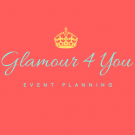 Glamour 4 You Event Planning, Party Planning, Wedding Planners, Event Planning, Saint Louis, Missouri