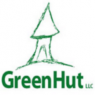 Green Hut LLC, Grocery Stores, gluten free foods, Food Stores, Spencerport, New York