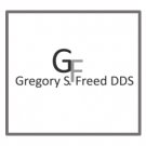 Gregory F Freed DDS, Family Dentists, Cosmetic Dentistry, Dentists, Monroe, New York
